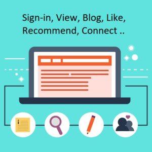 comment-connect - Copy